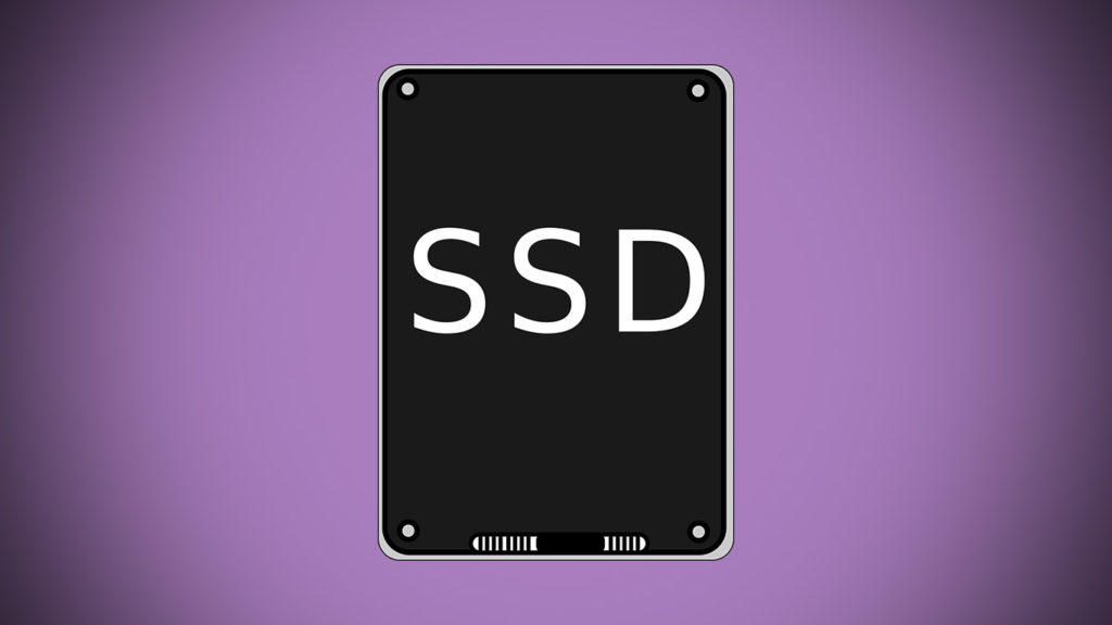 choisir son disque dur externe ssd