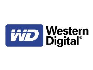 disque dur externe 1to western digital