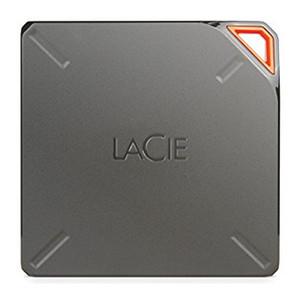 disque dur externe wifi lacie stfl 1 to