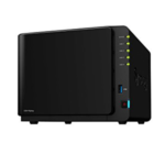 meilleures disques durs externes 2018 synology ds416play