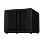 meilleures disques durs externes 2018 synology ds418play