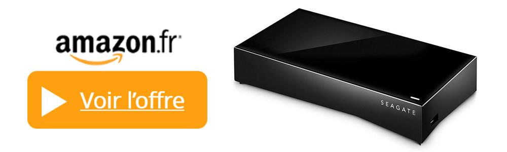 disque dur externe 3.5 pouces seagate personal cloud