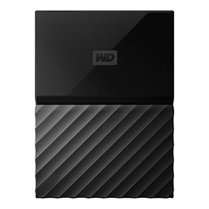 disque dur externe western digital my passport