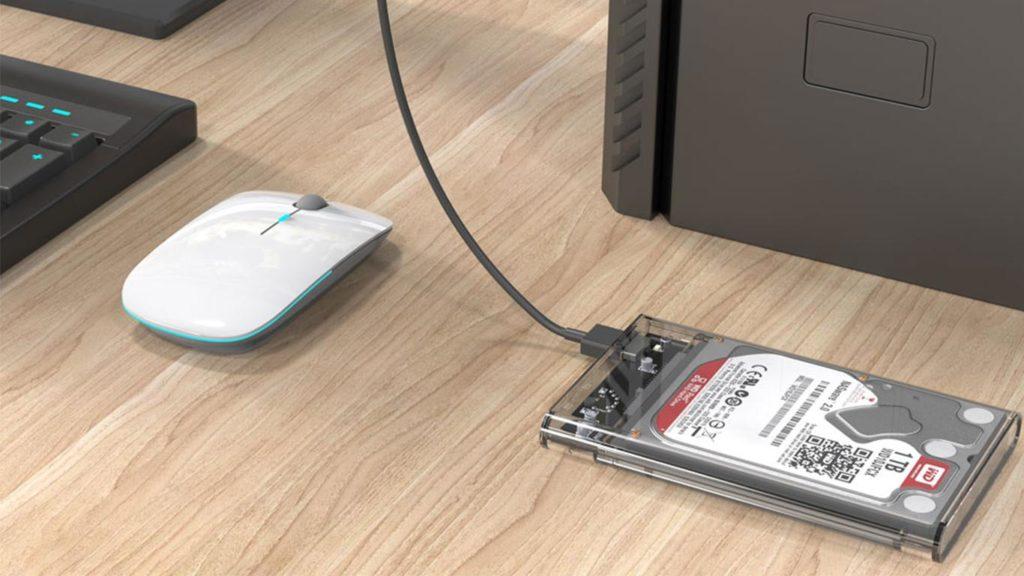 recuperer les fichiers d un ordinateur casse