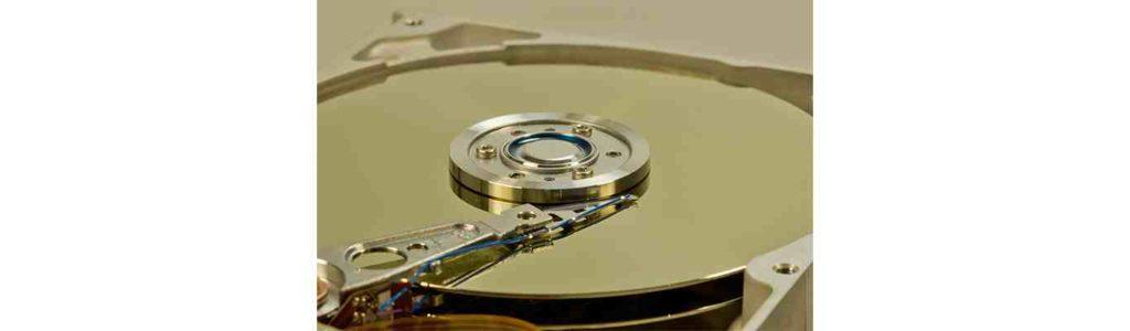 acheter un disque dur externe ou un serveur nas