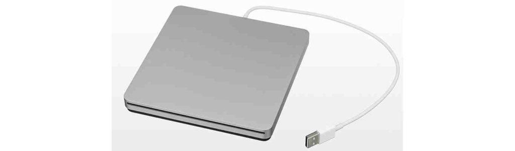 quelle capacite de stockage pour mon disque dur externe